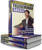 Thumbnail A Beginners Guide To Teleseminar Basics - PLR