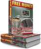 Thumbnail Free Money: How To Profit From The Public Domain - PLR