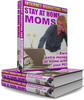 Thumbnail Internet Marketing For Stay At Home Moms (PLR)