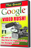 Thumbnail Google Video Rush PLR Video