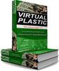Thumbnail Virtual Plastic: Online Payment Processing Secrets (PLR)