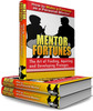 Thumbnail Mentor Fortunes - PLR (eBook and Audio)