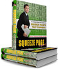 Thumbnail A Comprehensive Guide To Squeeze Pages That Convert - PLR