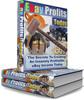 Thumbnail Ebay Profits - PLR (eBook and Audio)