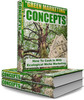 Thumbnail Green Marketing Concepts (PLR)