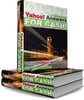 Thumbnail Leveraging Yahoo Answers for Cash - PLR