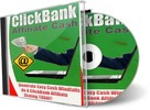 Thumbnail Clickbank Affiliate Cash - PLR (eBook and Audio)