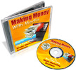 Thumbnail Making Money With Media Video Course - PLR