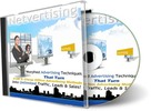 Thumbnail Netvertising  Morphed Advertising PLR (eBook and Audio)