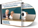 Thumbnail Blogging For Retirees: Extra Cash Senior Citizens - PLR (eBook and Audio)