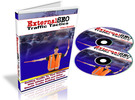 Thumbnail External SEO Traffic Tactics Video Course - PLR