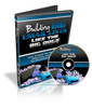 Thumbnail Building Big Email Lists Like The Big Dog Video Series - PLR