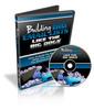 Thumbnail Building Big Email Lists Like The Big Dog Video Series - PLR