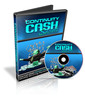Thumbnail Continuity Cash Secrets Video Series - PLR