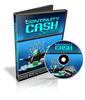 Thumbnail Continuity Cash Secrets Video Series - PLR