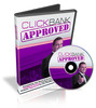 Thumbnail ClickBank Approved Video Course - PLR