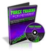 Thumbnail Forex Trading for Newbies Video Series - PLR (5+ Hours Training Videos )