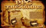 Thumbnail PPC Treasure Video Tutorial - PLR