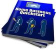 Thumbnail Home Business Quickstart - MRR