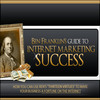 Thumbnail Ben Franklin Guide to Internet Marketing Success PLR (eBook and Audio)