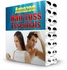 Thumbnail Amazon Hair Loss Essentials MRR/ Giveaway Rights