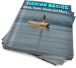 Thumbnail FISHING BASICS: Boats, Rods, Reels and More (PLR)