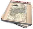 Thumbnail Searching Strategies for Budding Genealogists (PLR)