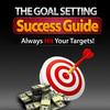 Thumbnail The Goal Setting Success Guide MRR/ Giveaway Rights