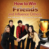 Thumbnail How To Win Friends And Influence Others MRR/ Giveaway Rights