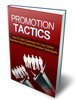 Thumbnail Promotion Tactics MRR/ Giveaway Rights