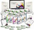 Thumbnail Abundance Series - MRR (5 eBooks, Video Course, Daily Abundance)