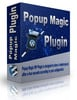 Thumbnail Popup Magic Plugin - WordPress Plugins