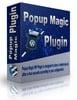 Thumbnail Popup Magic Plugin - WordPress Plugins