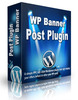 Thumbnail WP Banner Post Plugin - Wordpress Plugins