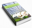 Thumbnail Azon Affiliate Green Living Essentials  - eBook and Review Videos