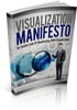 Thumbnail Visualization Manifesto MRR/ Giveaway Rights