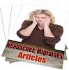 Thumbnail 50 Migraines Plr Articles