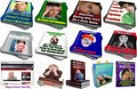 Thumbnail Headaches, Migraines PLR Reports Package with Special Bonus