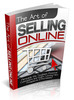 Thumbnail The Art Of Selling Online - MRR