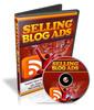 Thumbnail Selling Blog Ads Training Videos - PLR