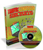 Thumbnail Traffic Conversion Secrets PLR (eBook and Audio)