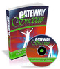 Thumbnail The Gateway To Success PLR (eBook and Audio)