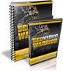 Thumbnail SEO Video Warrior PLR (eBook and Video Training)
