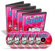 Thumbnail Flippa Cash Video Training (PLR)