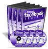 Thumbnail Getting Facebook Traffic Video Training (PLR)