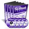 Thumbnail Getting Facebook Traffic Video Training (PLR)