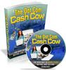 Thumbnail Dot Com Cash Cow PLR (eBook and Audio)