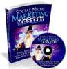 Thumbnail Social Niche Marketing Mastery PLR (eBook and Audio)