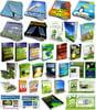 Thumbnail Eco Friendly Alternative Energy, Environmental Niche Bundle Package