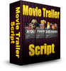 Thumbnail Movie Trailer Script